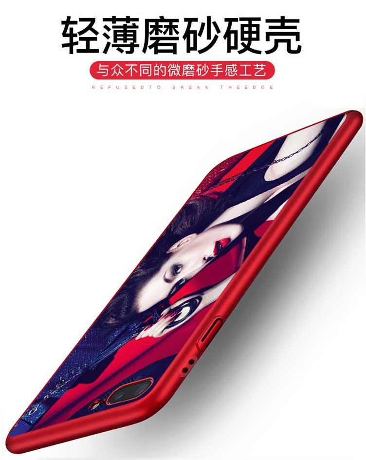 红色PC硬壳_02.jpg