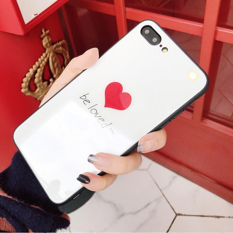 vivox20手机壳磁吸软壳x9s全包牛仔纹x9p保护套超薄x20plus手机壳-淘宝网_09.jpg