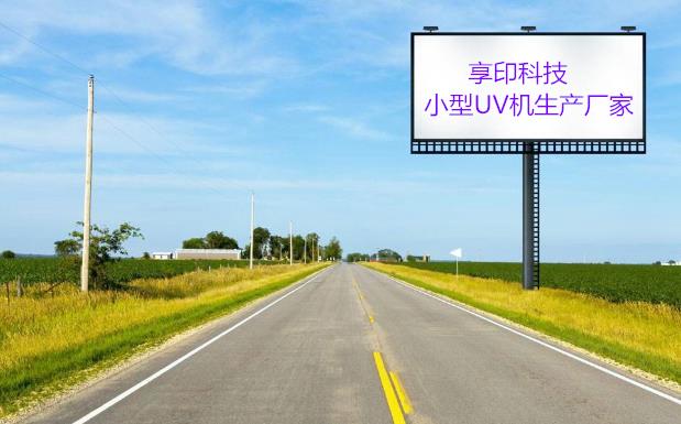 360截图20190828141629399_副本.jpg