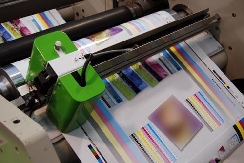 深圳小型UV打印机厂家哪家好